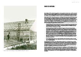 cover-auteurs-02